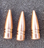 .308 Barrier MK319 Tips