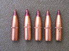 .308 M62-A1 tracer tips